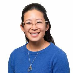 Shawna Okamoto, MD