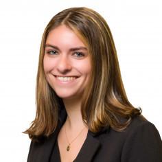Melanie Sklar, MS