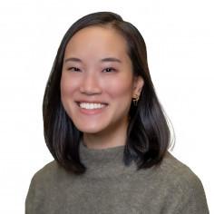 Allison Yeh, MD